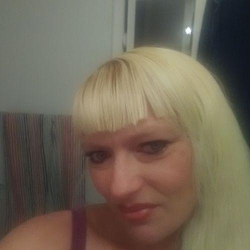 Pet Care Provider Bonnie Devito's Profile Picture