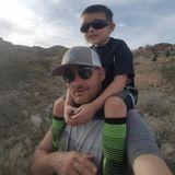 Single Dad Seeking live in free room & board