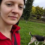 Dedicated Animal Lover in Victoria, British Columbia