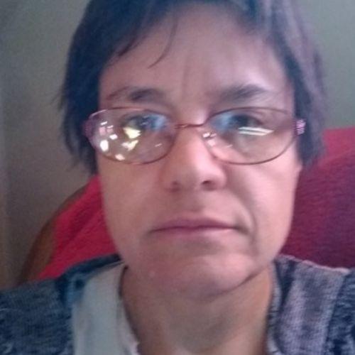 Child Care Provider Judy P's Profile Picture