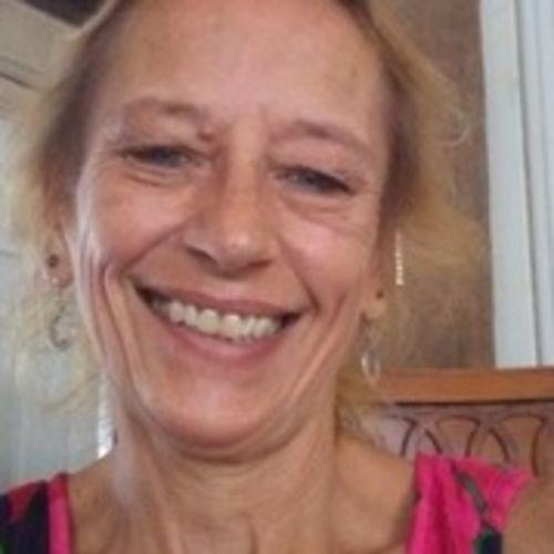 Elder Care Provider Laurie B's Profile Picture