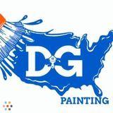 Painter in Salt Lake City