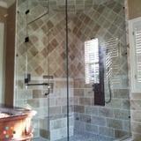 Glass Shower Doors & Window Design Experts