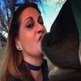 I'm am an experienced pet-sitter, and care giver for your pets, because they are family!