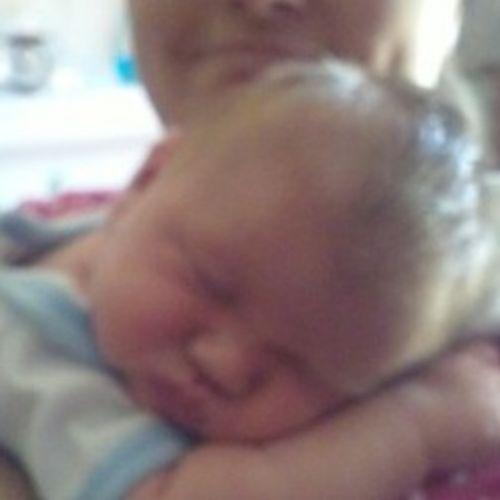 Child Care Provider Lisa C Gallery Image 2