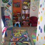 Babysitter, Daycare Provider in Edmonds