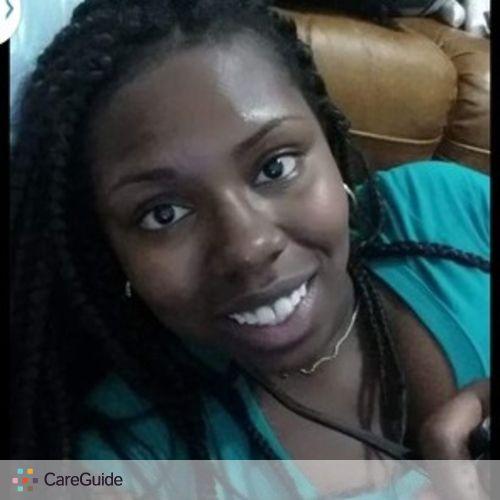 Tutor Job Lena A's Profile Picture