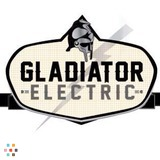Electrician in New Milford