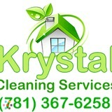 House Cleaning Company, House Sitter in Melrose