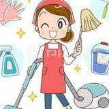 Vaughan, Ontario Cleaner