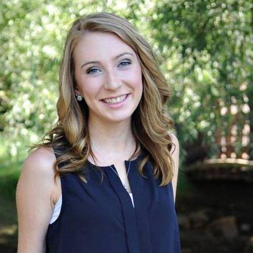 Child Care Provider Alexis S's Profile Picture