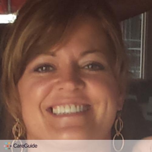 Child Care Provider Leslie Misfeldt's Profile Picture