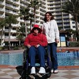 Compassionate, Loving, and Trustworthy Elder Care Provider Looking for Work in Washington