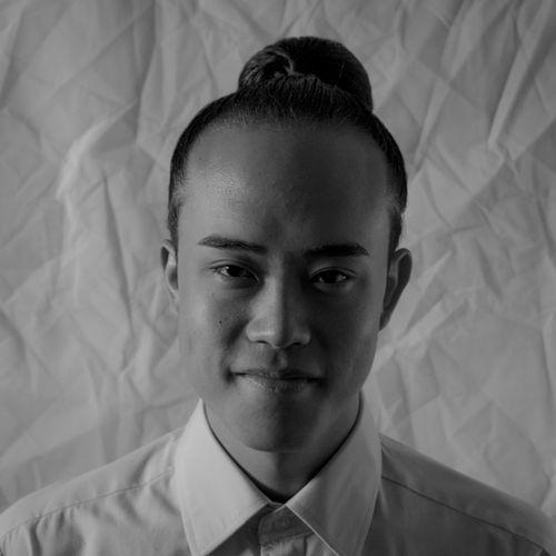 Videographer Provider Michael Tom's Profile Picture