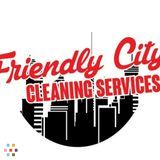 House Cleaning Company in Harrisonburg