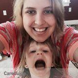 Babysitter, Nanny in Milford