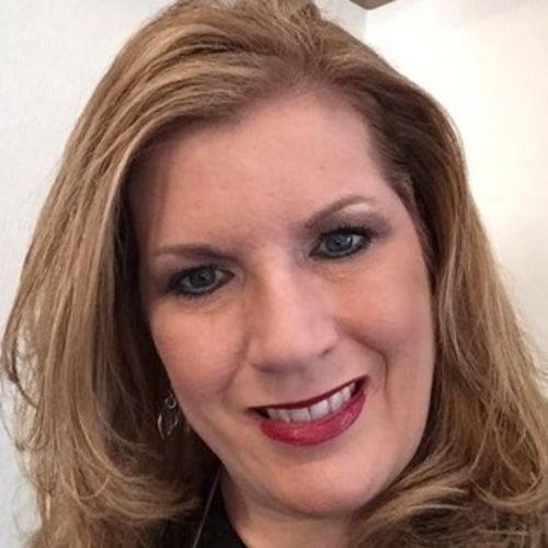 Child Care Provider Shelley C's Profile Picture
