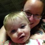 Babysitter in Garrison