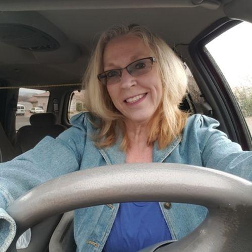 Child Care Provider Becky C's Profile Picture
