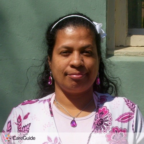 Child Care Provider Gladys W Gallery Image 1