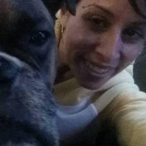 Pet Care Provider Lucy S's Profile Picture