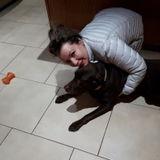 Waterdown Pet Supervisor Seeking Work