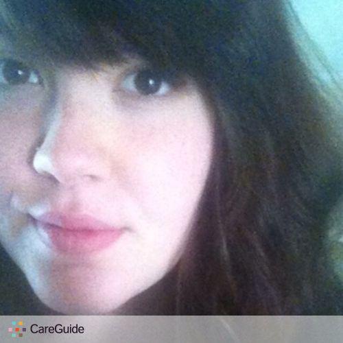 Child Care Provider Allie Latterell's Profile Picture