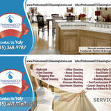 House Cleaning Company in San Francisco