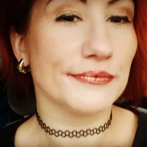 Elder Care Provider Samantha0 M's Profile Picture