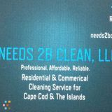 House Cleaning Company in Barnstable