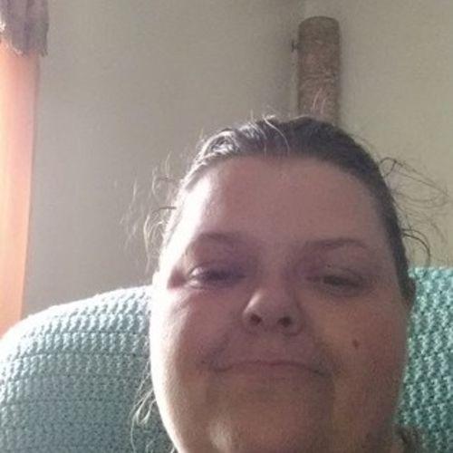 Housekeeper Provider Jennifer P's Profile Picture