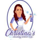 Christina A