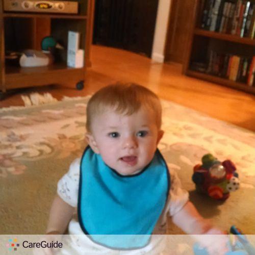 Child Care Provider Lori M's Profile Picture
