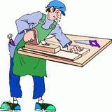 Handyman in Debary