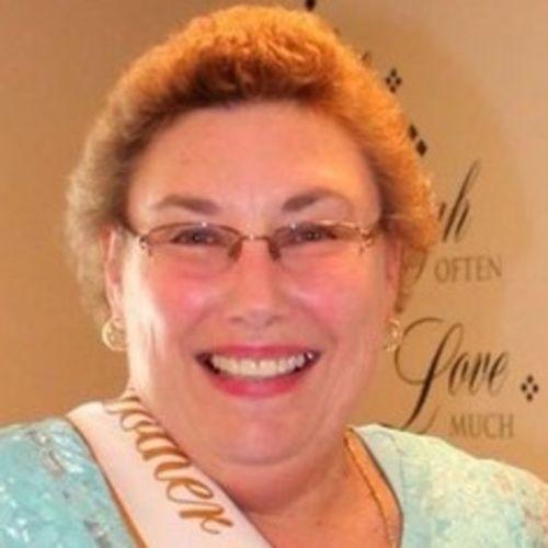 Licensed Nurse/Senior Care Auditor