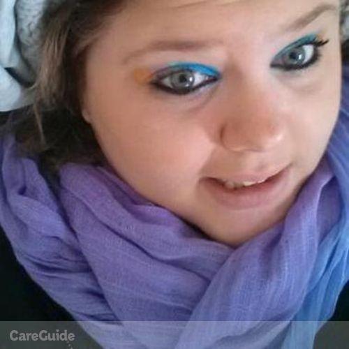 Housekeeper Provider Vanessa K's Profile Picture