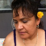 Housekeeper in Santa Barbara