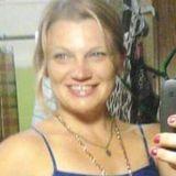 Gainesville House Sitter Seeking Being Hired