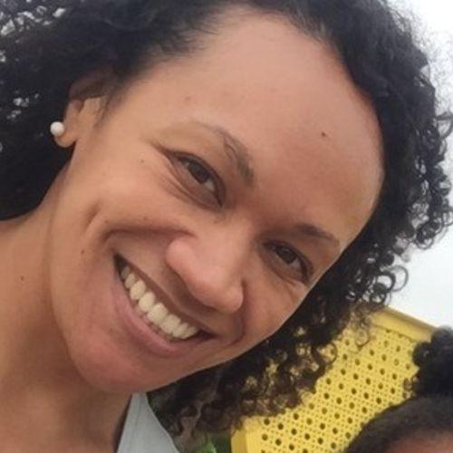 Child Care Job Jeniffer Afualo-Robinson's Profile Picture