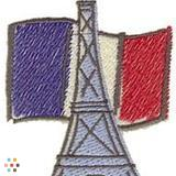 French Tutor Available!