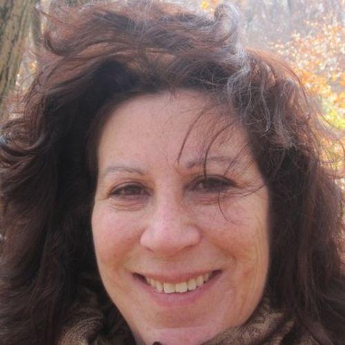 Child Care Provider Marguerite S's Profile Picture