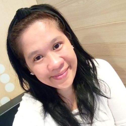 Im Susan.Q. Gomez 44 years old from Philippines. Im applying for a Nanny.