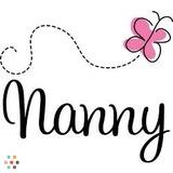 Babysitter, Nanny in Calgary