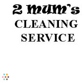 House Cleaning Company in Oshawa
