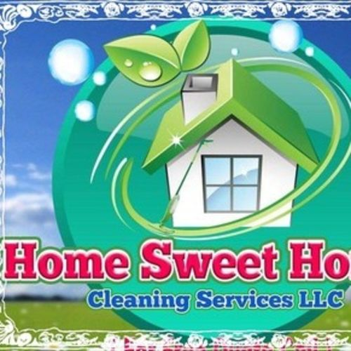 Housekeeper Provider Home Sweet Home Llc's Profile Picture
