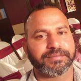 Jatinder S