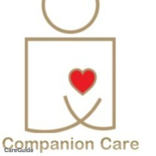 Elder Care Provider Thelma S's Profile Picture