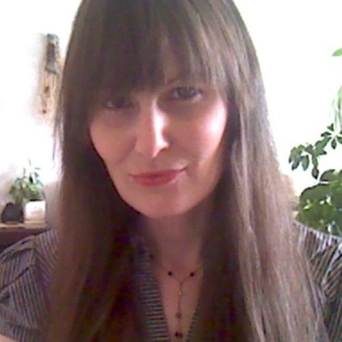 Child Care Provider Stacy B's Profile Picture
