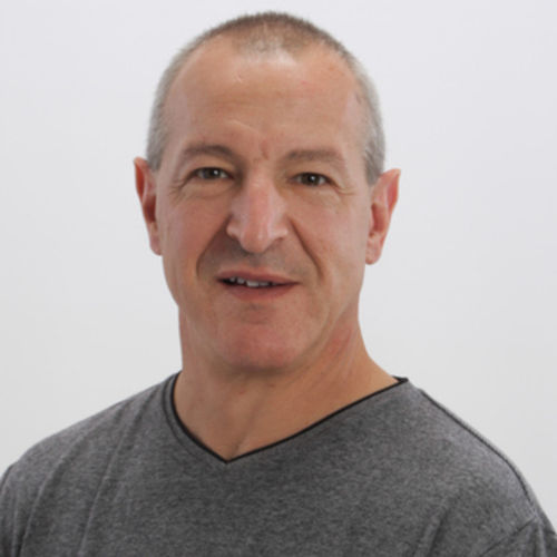 House Sitter Provider Kevin Maloney's Profile Picture