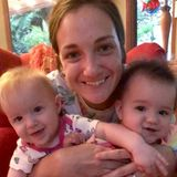 Job Posting: A nanny to twins in Fairview